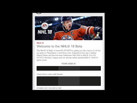 nhl 17 pc key.txt download