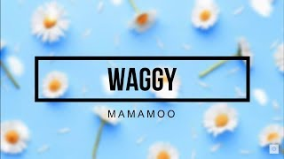 free mp3 songs download - waggy mp3 - Free youtube converter