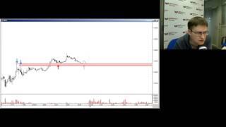 Обучение торговли на бирже с конкретными примерами!