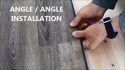 How to Install ADURA®Max Vinyl Plank Floors