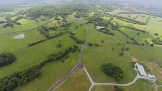 Wartrace Creek Farm - Land for Sale in Middle Tennessee