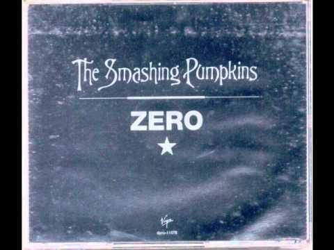 Smashing Pumpkins Zero Orchestra Cover