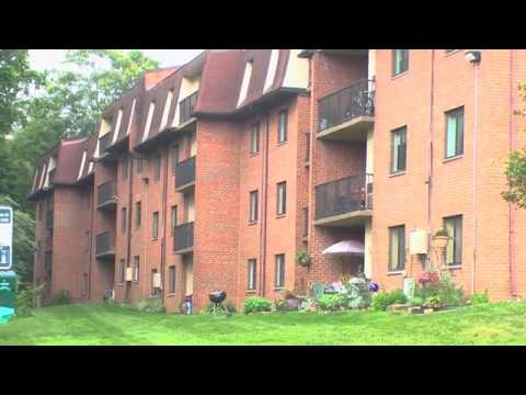 Pike Creek Apartments For Rent