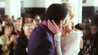 Лучшие свадьбы в кино от AMOUR