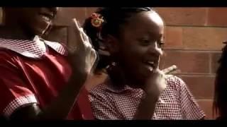 Skeffa Chimoto - Tikondane (feat. Dr. Solomon Jere & Friends)