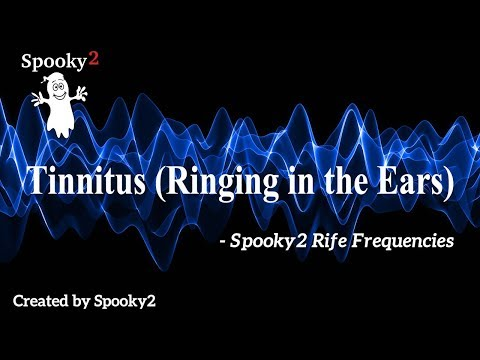 tinnitus-ringing-in-the-ears---spooky2-rife-frequencies