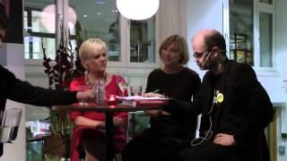 Hva om Bård Vegar Solhjell hadde sagt ja til å bli partileder?