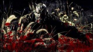 """Фильм ужасов  """"Из ада""""очень страшный фильм - New Movie"""
