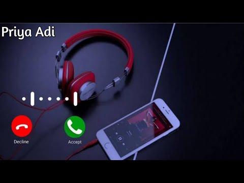 new-mobile-ringtone-2020-||-hindi-love-song-ringtone-music-ringtone-||-tiktok-viral-tone-||-sad-ring