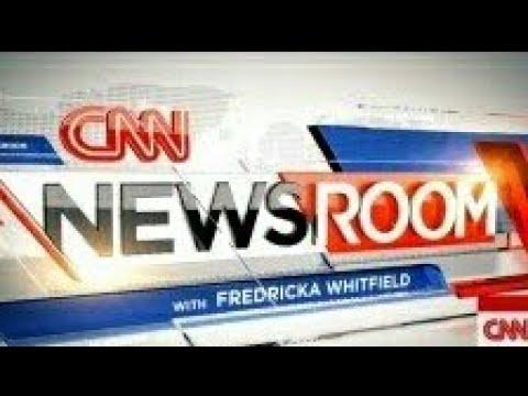 CNN NEWSROOM 2/26/20 - CNN - PRESIDENT TRUMP BREAKING NEWS TODAY