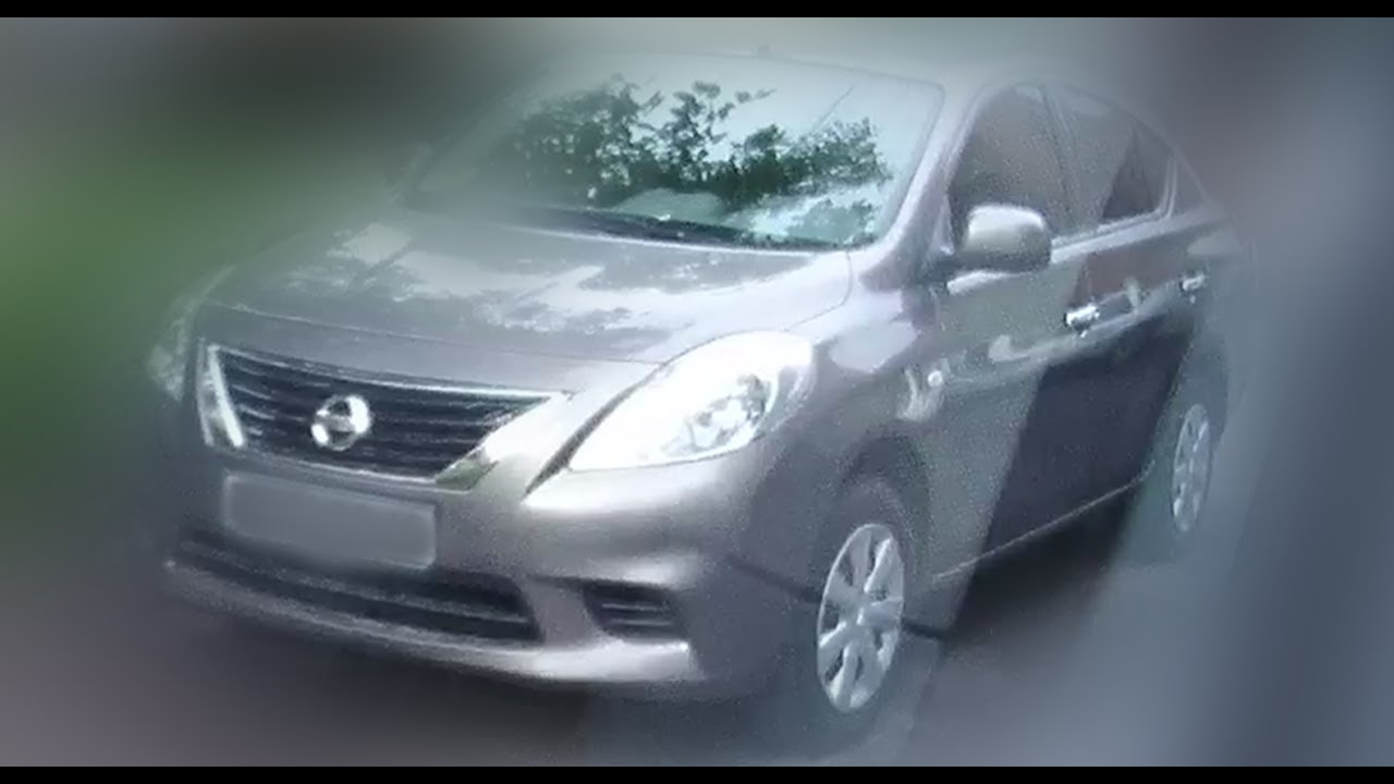 2018 nissan sunny. brilliant 2018 brand new 2018 nissan sunny generations will be made in 2018 and nissan sunny