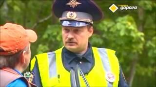 видео Съемная многоразовая авто тонировка