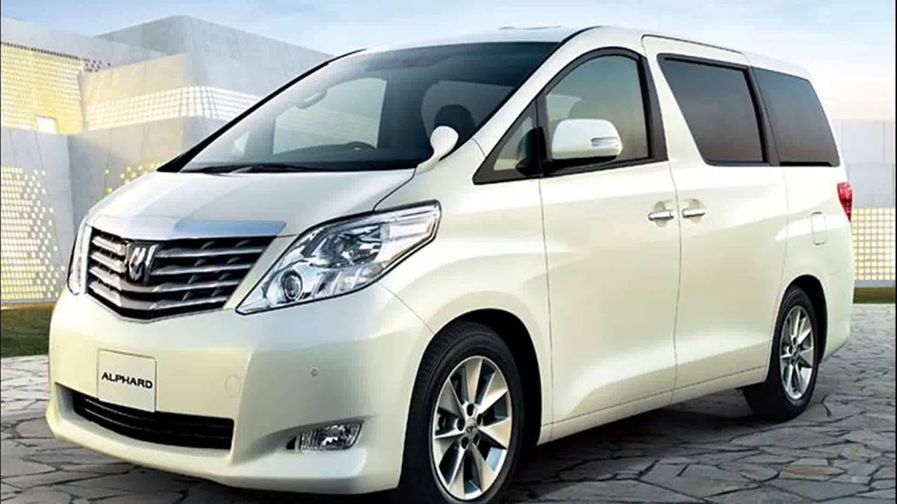 harga all new vellfire brand toyota camry price in australia alphard 2014 autos post