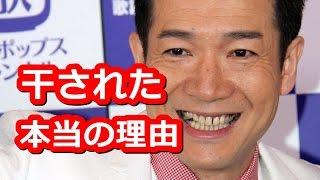 田原俊彦が今年6月、11年ぶりに ユニバーサルミュージックジャパンから ...