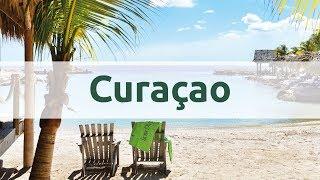 Curaçao Reise Explorer Fernreisen