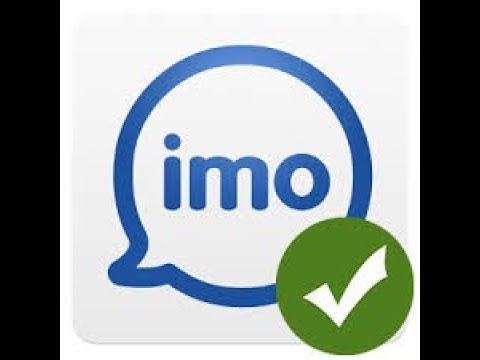 How to remove contact from imo 2018