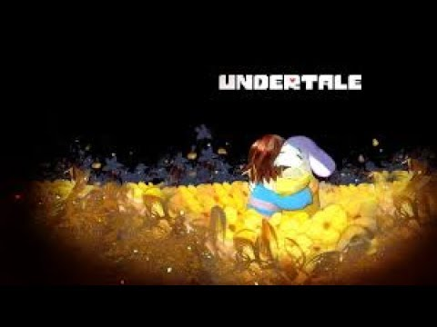 直播-Terraria/Undertale/Unturned/L4D2/Garry's mod/TF2