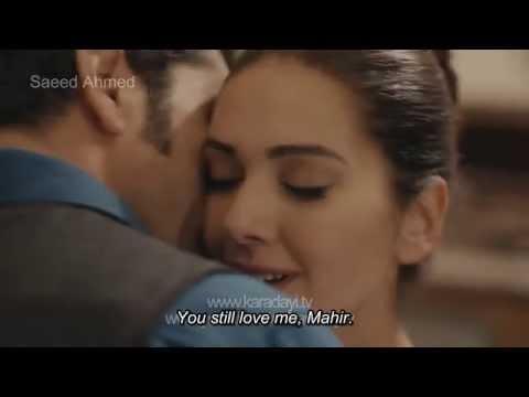 Karadayi 81 Trailer 1 English - YouTube