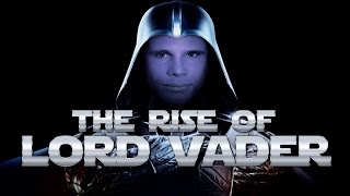 Video Jason Genova the Rise of Lord Vader!! Star Wars Tribute download MP3, 3GP, MP4, WEBM, AVI, FLV Desember 2017