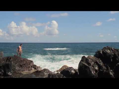 Explore St. Kitts