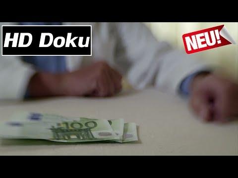 Doku (2017) - Krebs: Das Geschäft mit der Angst - HD/HQ