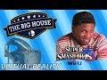 Big House 7 Virtual Reality   Nakat Loses at Sidebetting   Smash 4 VR