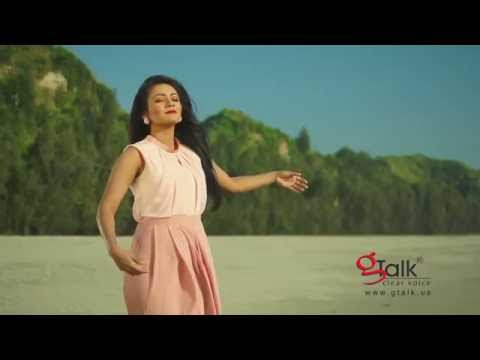 gTalk Pinless Unlimited Bangladesh Call