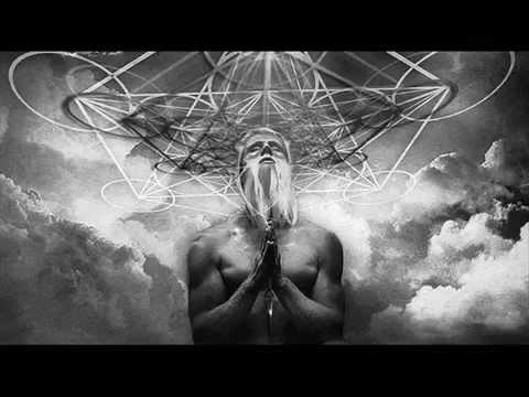 Likano - Apocalipsis