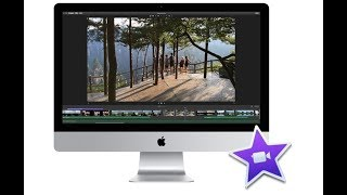 How to download and install  iMovie for free for Mac