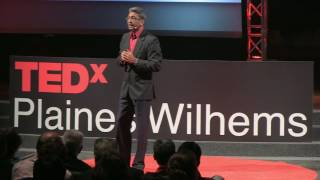 Nanomedicine in Cancer   Dhanjay Jhurry   TEDxPlainesWilhems