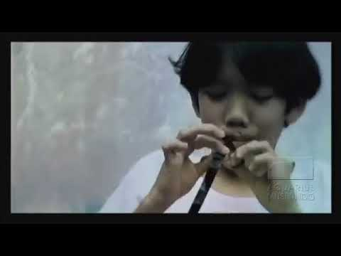Download Lagu Pas Band   Jengah Mp3 Gratis  Plus Lirik Chord   Direct Link