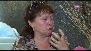 Zadruga 2 Narod Pita   Draganina Majka Se Rasplakala Tokom Intervjua   22.07.2019.
