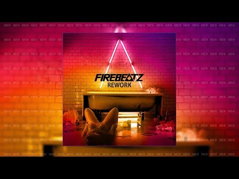 Axwell Λ Ingrosso - More Than You Know (Firebeatz Rework) [Official Audio HQ/HD]