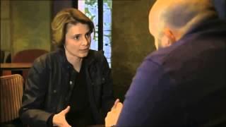 Philippe Vardon face à Caroline Fourest
