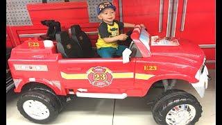 learn colors surprise eggs for kids monster trucks cars educational video for children