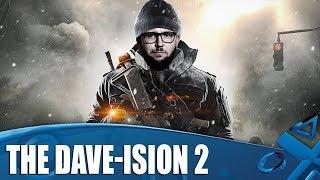The Division 2 - Divided, We'll Fail