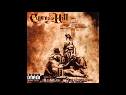 Cypress Hill - Eulogy (Title 16 Till Death Do Us Part) mp3