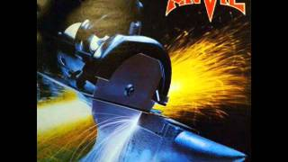 Watch Anvil Stop Me video