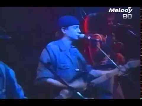Soldat Louis - Du rhum des femmes (le clip vidéo)