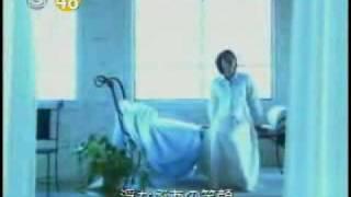Natsukawa Rimi - Nada Sou sou 夏川りみ - 涙そうそう.