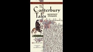 (Hindi) The Canterbury Tales by chaucer