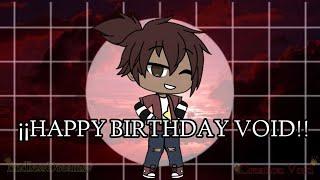 ``La La La`` Meme    Early Birthday Gift For: Creation Void