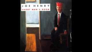 Joe Henry  - One Shoe On