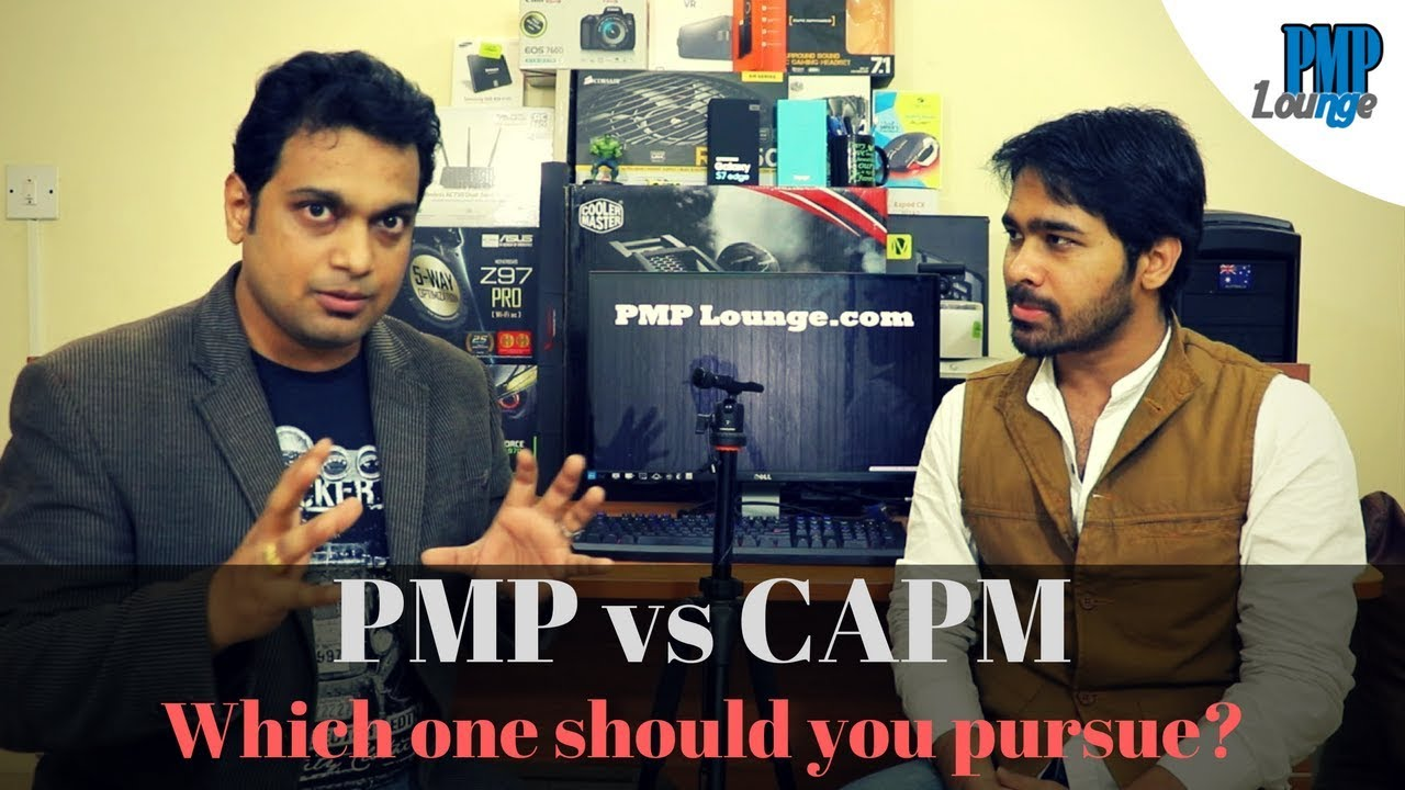 Pmp question pmp or capm which certification is right for you pmp question pmp or capm which certification is right for you 1betcityfo Gallery
