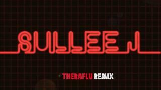 "Sullee J - Theraflu (Kanye West Remix) ""Hypocrites"""