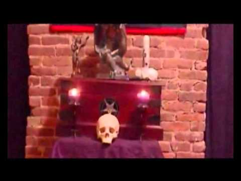 Satanic Hip-hop and Babylon part 3.flv