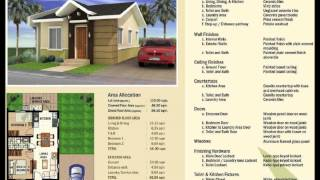 Willow Park Homes By ( DMCI-Homes ) ( mhayz69@yahoo.com )