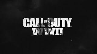 PS4pro版吹き替えCall of Duty: World War 2 キャンペーン