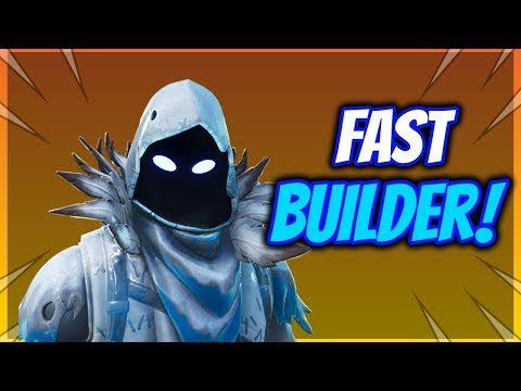 how to reset matchmaking key fortnite