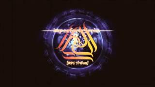 imPerfect Circle - Breña [Cover]
